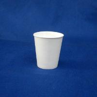 紙コップ 5オンス白 (K)  (50個入)
